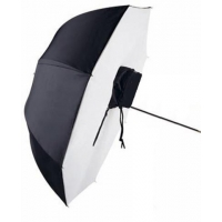 Falcon Eyes brolly reflectie U-32 65 cm