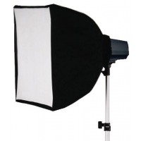 Falcon Eyes SSA-SB3030 softbox voor SS Serie