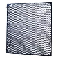 Linkstar Honingraat RSHC-507005-3 voor Softbox 50x70 Grid 5,2 mm