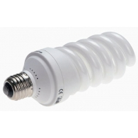 Falcon Eyes E14 daglichtlamp 16W ML-16